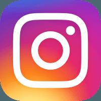 Instagram Instalaciones Magu